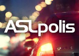 ASLpolisPortfolio